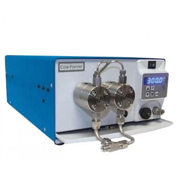 Насос высокого давления EW-74931-12