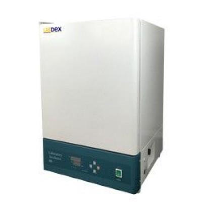 Электротермический инкубатор LX300ETI - 15 Л