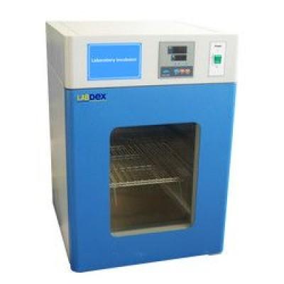 Электротермический инкубатор LX402ETI - 50 Л
