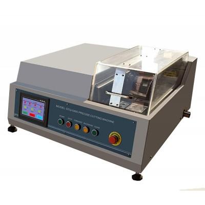 Высокоточный отрезной станок GTQ-5000