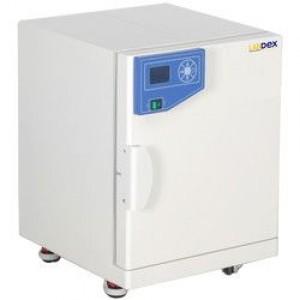 Инкубатор нагревательный LX500HC - 16 Л.