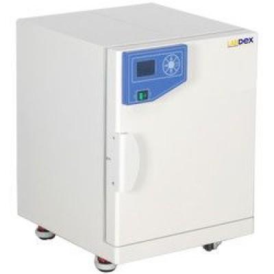 Инкубатор нагревательный LX502HC - 50 Л.