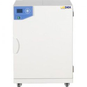 Инкубатор нагревательный LX600HC