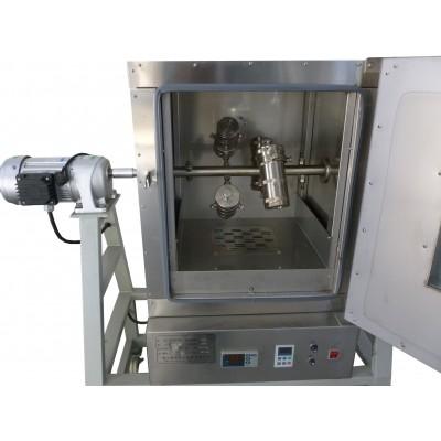 Установка для гидротермального синтеза SHS8