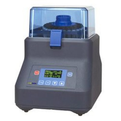 Гомогенизатор LX789H - 4260 об/мин