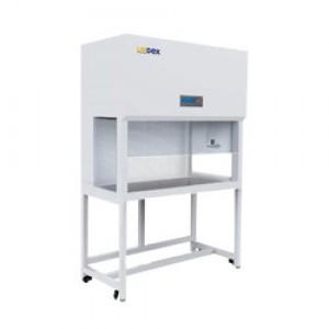 Шкаф с горизонтальным ламинарным потоком LX10LFC