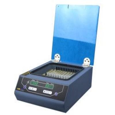 Инкубатор с блоком горячего воздуха LX222HAB