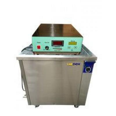 Ультразвуковая ванна LX306UC - 150 Л