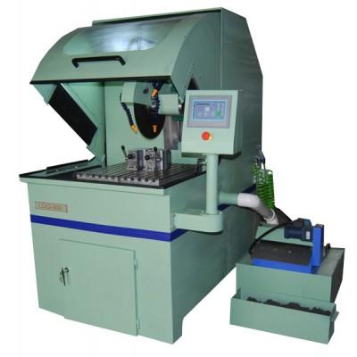 Отрезной станок LDQ-400