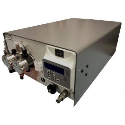 Двухпоршневой насос LD (LD100SFX2А)