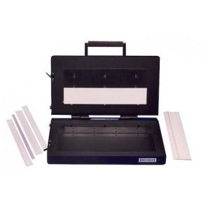 Форма для ламинирования LM5000™