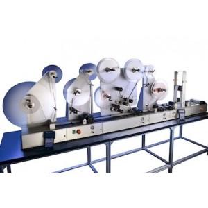 Непрерывный ламинатор LM9000™