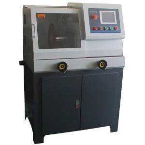 Отрезной станок LQ-100XP