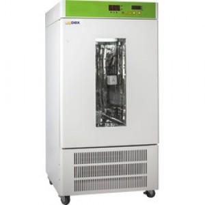 Биохимический инкубатор LX300LTI - 80 л