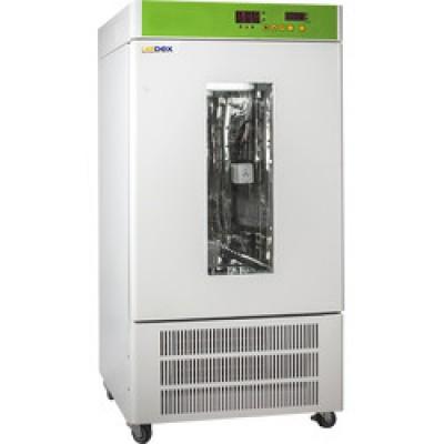 Биохимический инкубатор LX500LTI - 80 л