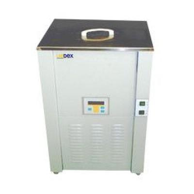 Водяная баня LX400LTWB - 6 Л