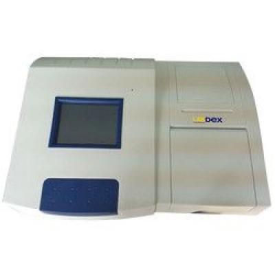 Считыватель микропланшетов LX765MR