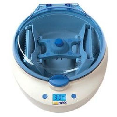 Мини-центрифуга LX230MPC - RCF 480 g