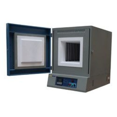 Муфельная печь LX669MF