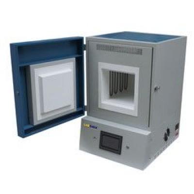 Муфельная печь LX559MF