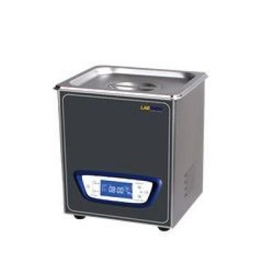 Ультразвуковая многофункциональная ванна LX205UC - 6,5 Л