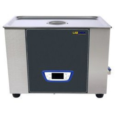Ультразвуковая многофункциональная ванна LX212UC - 45 Л