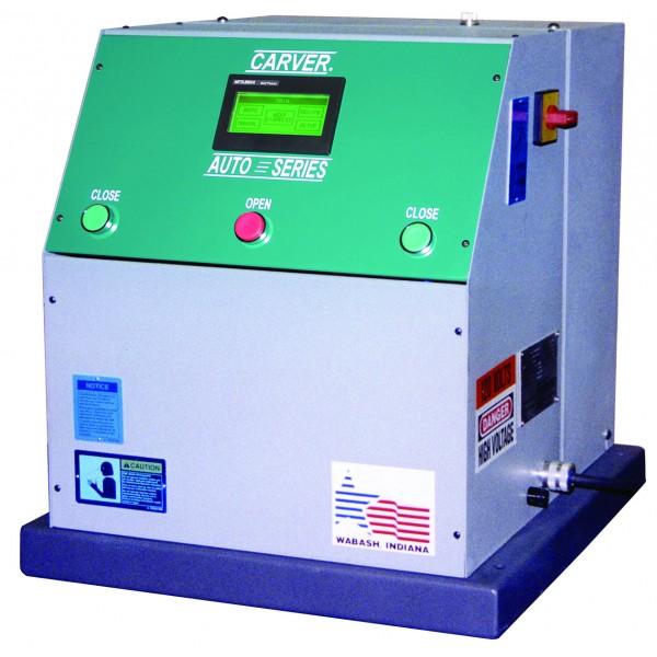 Блок управления AutoPak™ для автоматизации ручных прессов (3946.4NE)