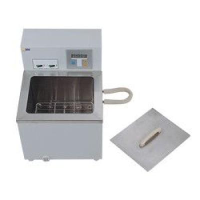 Водяная баня без охлаждения LX250NCW - 10 Л