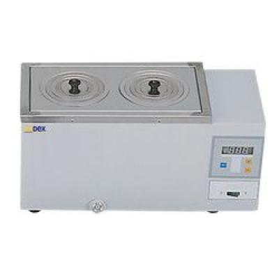 Водяная баня без охлаждения LX600NDB - 8 Л