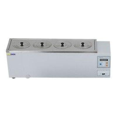 Водяная баня без охлаждения LX601NDB - 16 Л