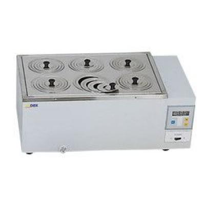 Водяная баня без охлаждения LX604NDB - 32 Л