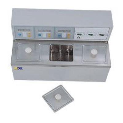 Водяная баня без охлаждения LX150NTW - 6 Л