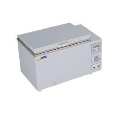 Водяная баня без охлаждения LX300NSW - 32 Л