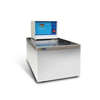 Циркуляционная масляная баня LX102OBC - 30 Л