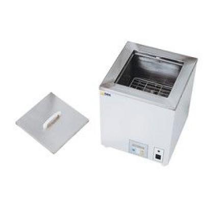 Масляная баня LX500OB - 12,5 Л