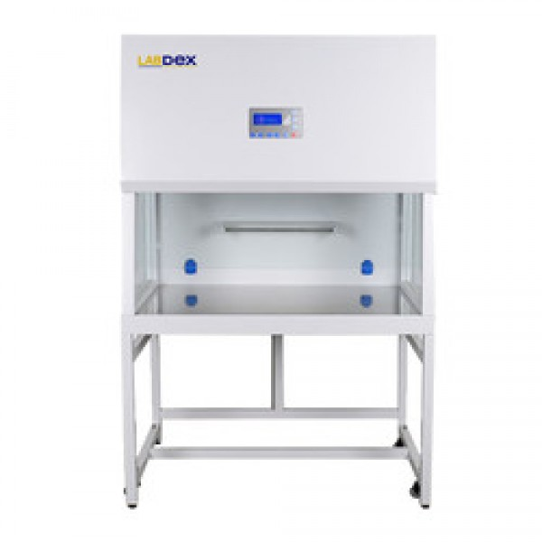 Шкаф для ПЦР LX104PCR