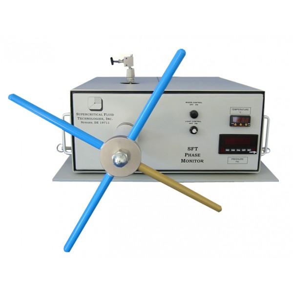 Монитор фазы - Phase Monitor II