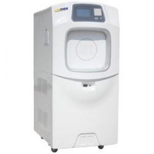 Автоклав плазменный LX900LA - 100 Л