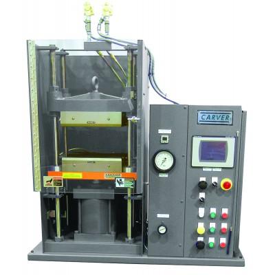 Автоматический пресс PNP 5-15  (Пневматический)