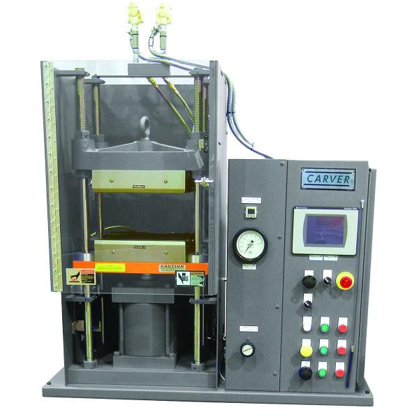 Автоматический пресс PNP 5H-18  (Пневматический)