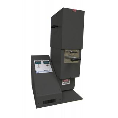 Система сверхкритической флюидной экстракции SFT-120