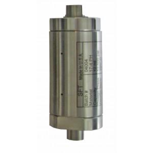 Сосуд высокого давления 10 мл CMD-VSL-10DE
