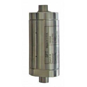 Сосуд высокого давления 5 мл CMD-VSL-5DE