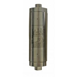 Сосуд высокого давления 50 мл CMD-VSL-50DE