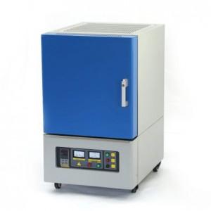 Муфельная печь SX2-1-12TP (1200°C)