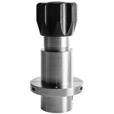 Редуктор высокого давления для высокого расхода (газ) Series 3000