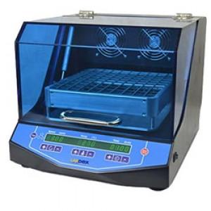 Инкубатор для встряхивания LX200SI