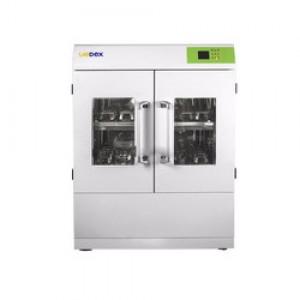 Инкубатор для встряхивания LX204SI