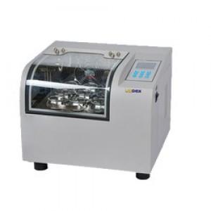 Инкубатор для встряхивания LX300SI