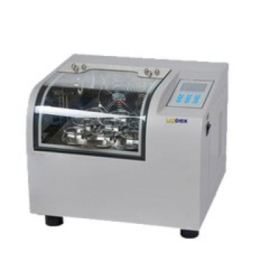 Инкубатор для встряхивания LX301SI